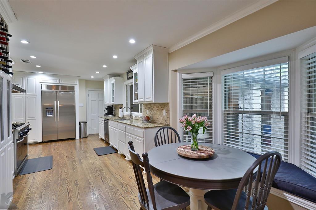 801 Rivercrest  Drive, Abilene, Texas 79605 - acquisto real estate best listing agent in the nation shana acquisto estate realtor