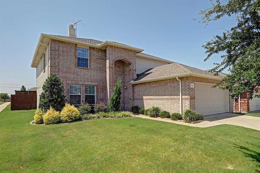 1316 Water Lily  Drive, Little Elm, Texas 75068 - Acquisto Real Estate best mckinney realtor hannah ewing stonebridge ranch expert