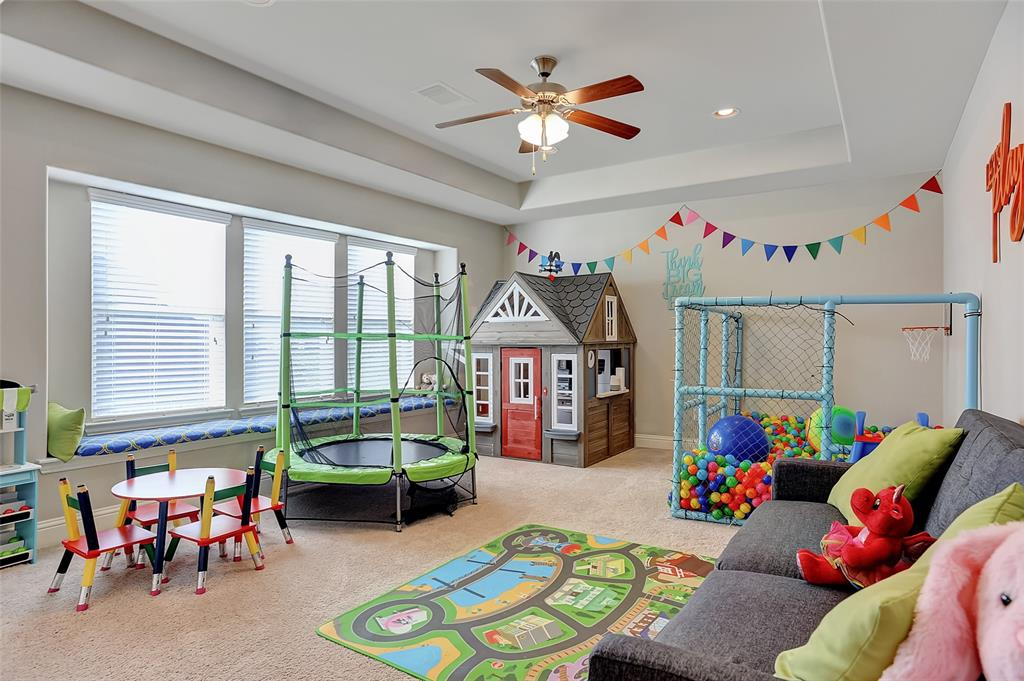 1813 Turtle Creek  Lane, Gunter, Texas 75058 - acquisto real estate best plano real estate agent mike shepherd