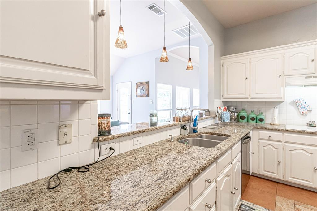 13632 Bates Aston  Road, Haslet, Texas 76052 - acquisto real estate best style realtor kim miller best real estate reviews dfw