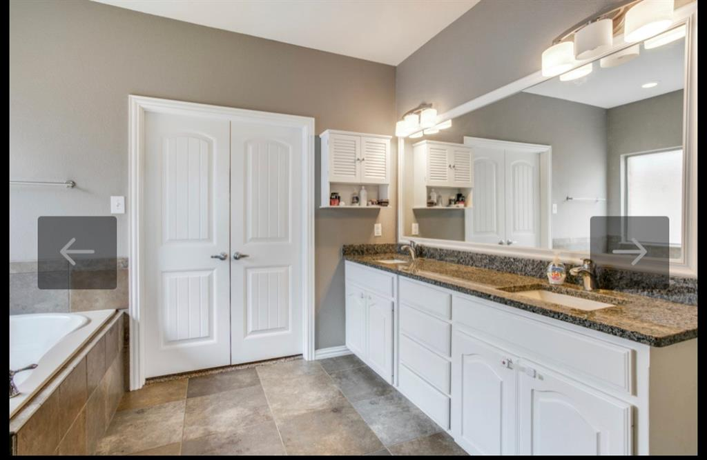 3245 Button Bush  Drive, Fort Worth, Texas 76244 - acquisto real estate best real estate company to work for
