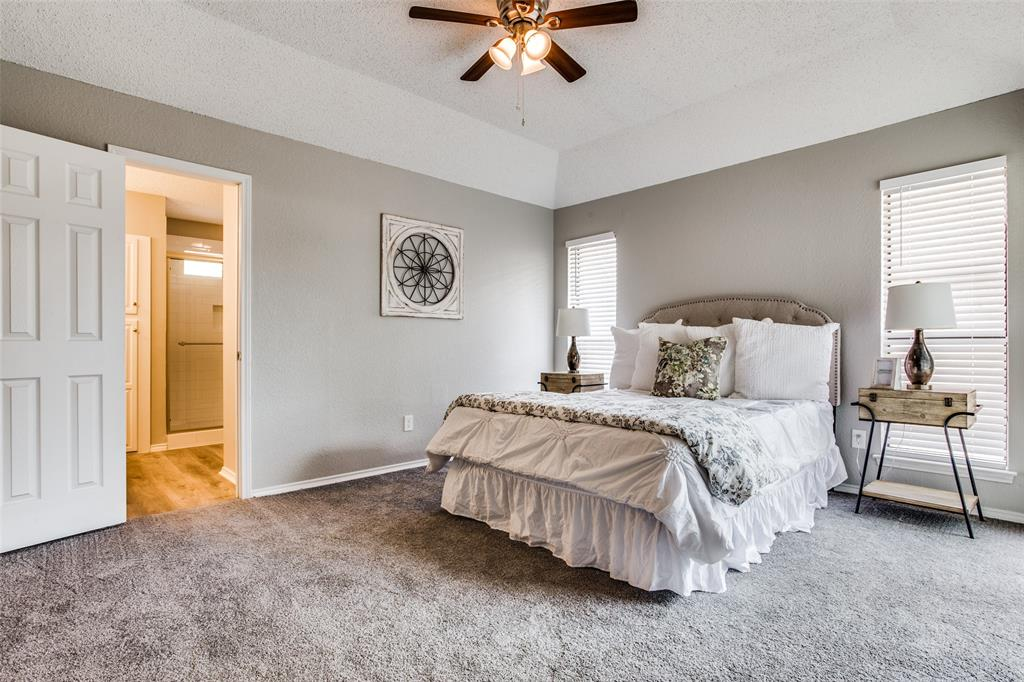 1120 Concord  Drive, Mansfield, Texas 76063 - acquisto real estate best style realtor kim miller best real estate reviews dfw