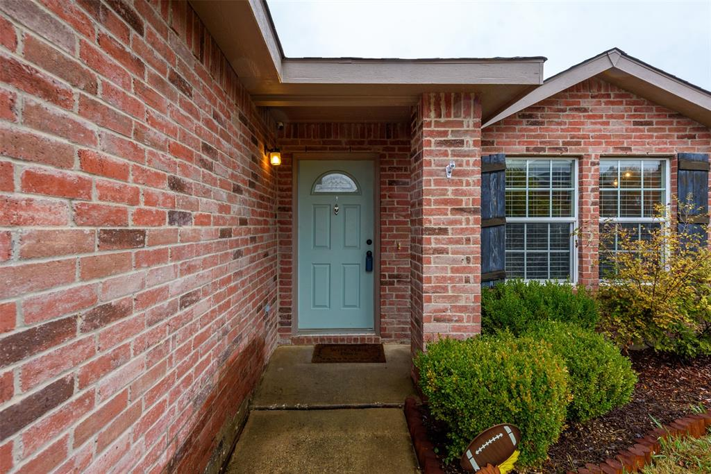 2921 Desert  Drive, Denton, Texas 76210 - acquisto real estate best flower mound realtor jody daley lake highalands agent of the year
