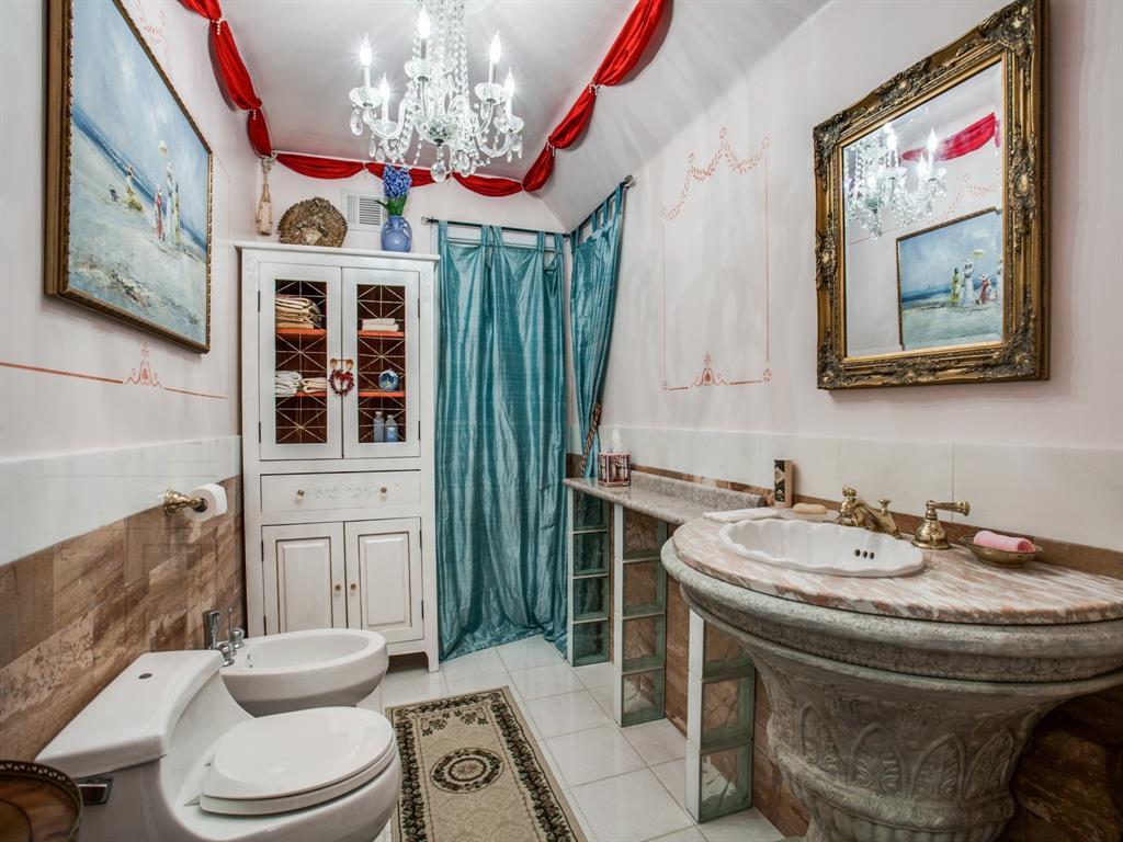 2309 Auburn  Avenue, Dallas, Texas 75214 - acquisto real estate best photo company frisco 3d listings