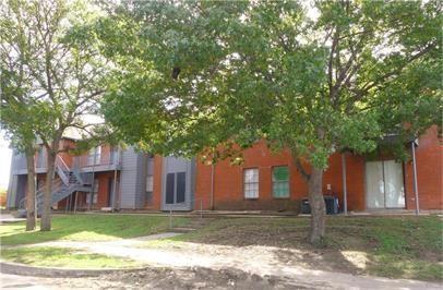 805 Walnut  Street, Celina, Texas 75009 - Acquisto Real Estate best mckinney realtor hannah ewing stonebridge ranch expert