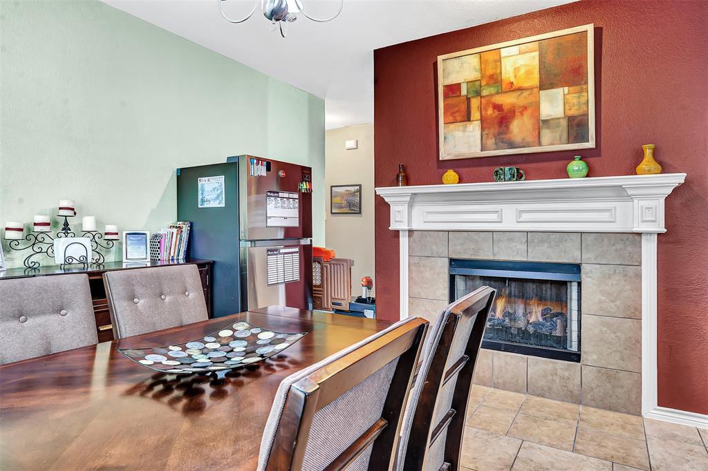 1217 Chattahoochee  Drive, Savannah, Texas 76227 - acquisto real estate best listing agent in the nation shana acquisto estate realtor