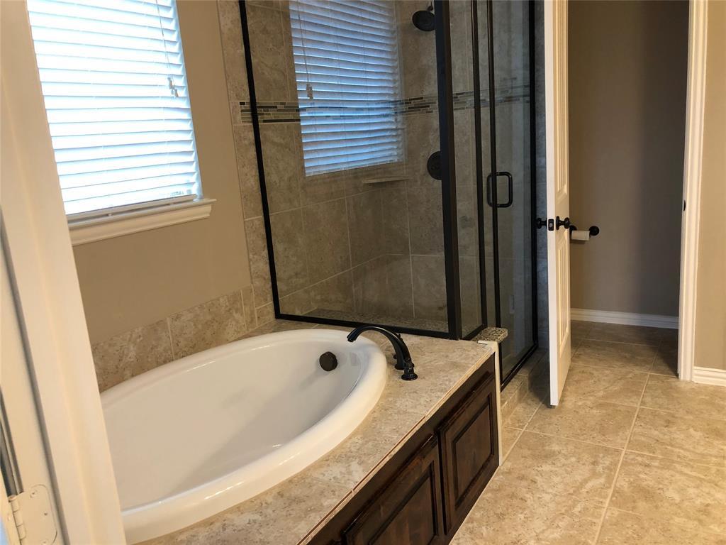 591 Deverson  Drive, Rockwall, Texas 75087 - acquisto real estate best celina realtor logan lawrence best dressed realtor