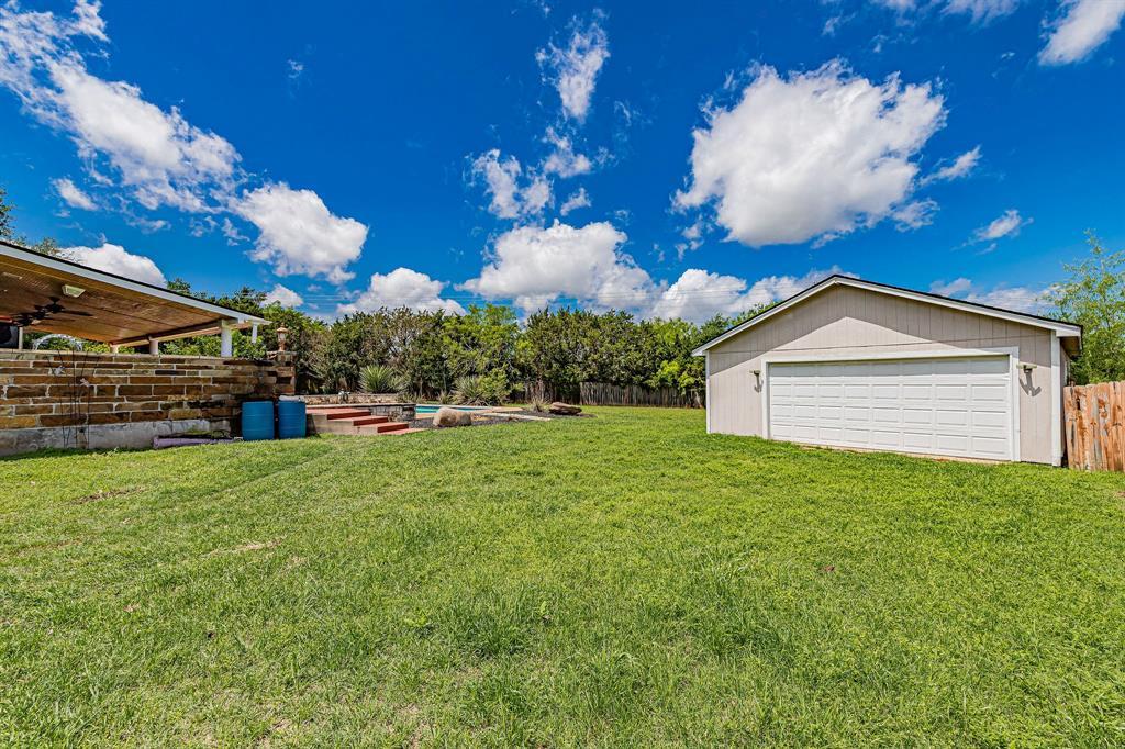 2802 Roam  Court, Granbury, Texas 76049 - acquisto real estate mvp award real estate logan lawrence