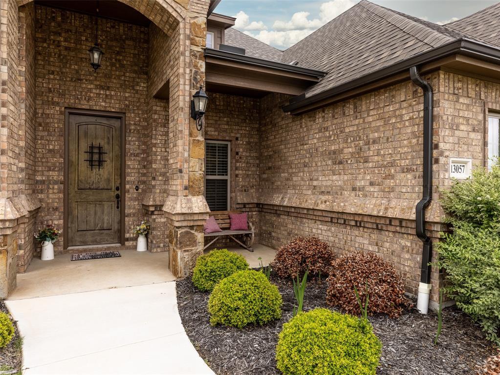 13057 Chisholm Ranch  Drive, Fort Worth, Texas 76052 - Acquisto Real Estate best mckinney realtor hannah ewing stonebridge ranch expert