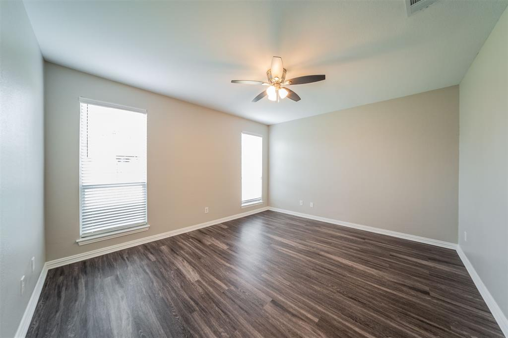 2703 Maci  Court, Seagoville, Texas 75159 - Acquisto Real Estate best mckinney realtor hannah ewing stonebridge ranch expert