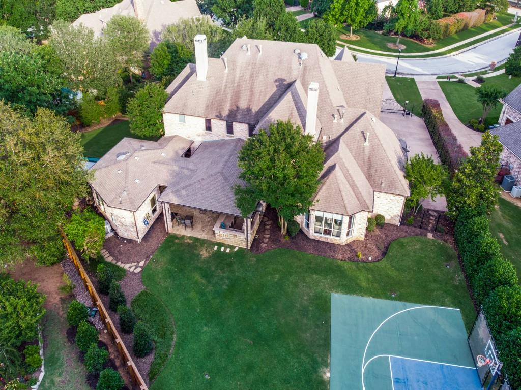 116 Wilmington  Court, Southlake, Texas 76092 - acquisto real estate best luxury home specialist shana acquisto