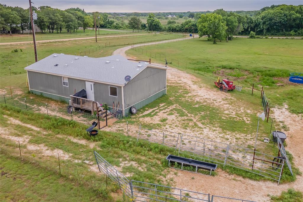 646 County Road 3555  Paradise, Texas 76073 - acquisto real estate best listing agent in the nation shana acquisto estate realtor