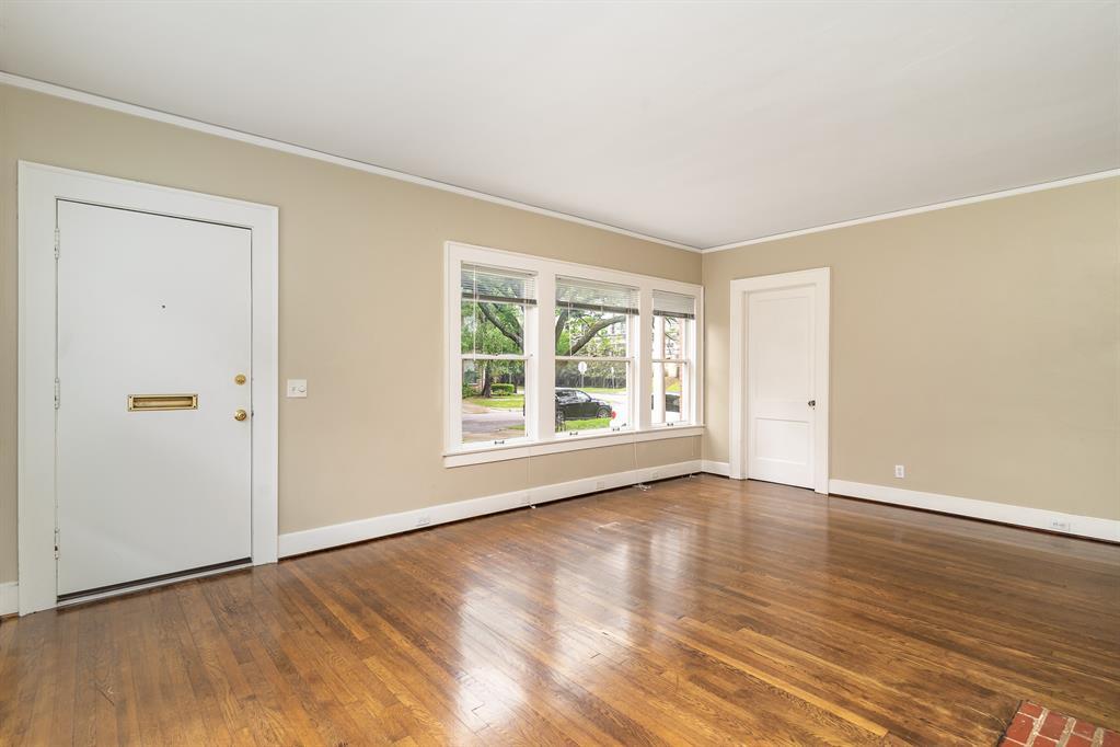 4032 Bowser  Avenue, Dallas, Texas 75219 - acquisto real estate best the colony realtor linda miller the bridges real estate