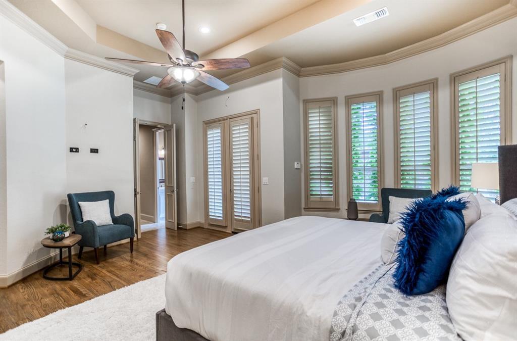 5145 Shoreline  Drive, Frisco, Texas 75034 - acquisto real estate best realtor westlake susan cancemi kind realtor of the year