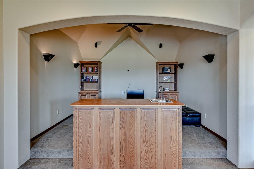 7431 Drury Cross  Road, Burleson, Texas 76028 - acquisto real estate best photo company frisco 3d listings