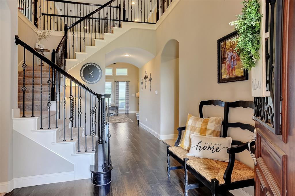 1813 Turtle Creek  Lane, Gunter, Texas 75058 - acquisto real estate best prosper realtor susan cancemi windfarms realtor