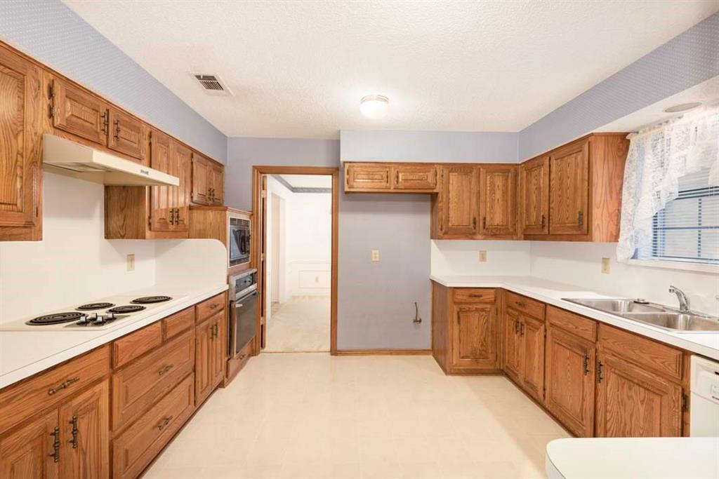 3237 Topaz  Way, Plano, Texas 75023 - acquisto real estate best celina realtor logan lawrence best dressed realtor