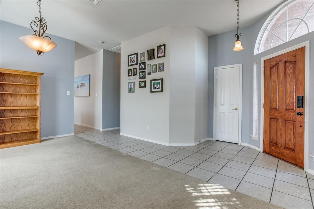 4817 Heber Springs  Trail, Fort Worth, Texas 76244 - acquisto real estate best celina realtor logan lawrence best dressed realtor