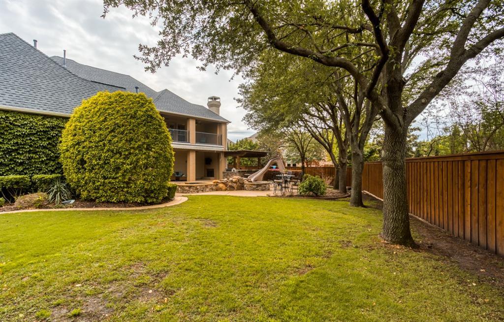 5145 Shoreline  Drive, Frisco, Texas 75034 - acquisto real estate best relocation company in america katy mcgillen