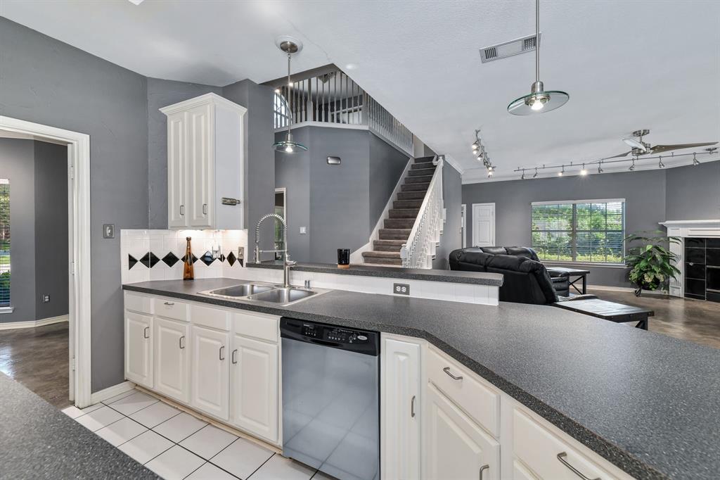 2311 Norwich  Drive, Carrollton, Texas 75006 - acquisto real estate best listing listing agent in texas shana acquisto rich person realtor