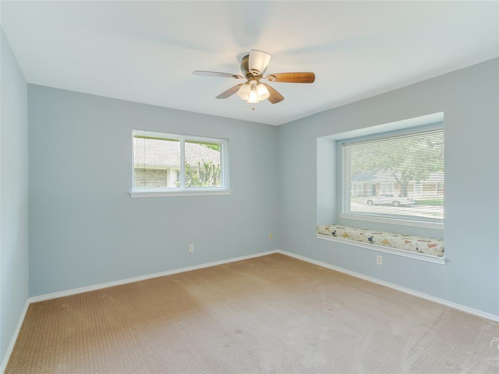 2304 La Vida  Place, Plano, Texas 75023 - acquisto real estate best park cities realtor kim miller best staging agent