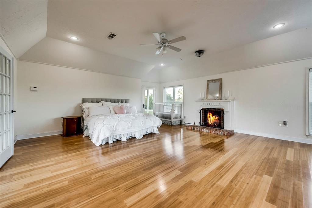 3070 County Road 136  Whitesboro, Texas 76273 - acquisto real estate best frisco real estate broker in texas for high net worth buyers