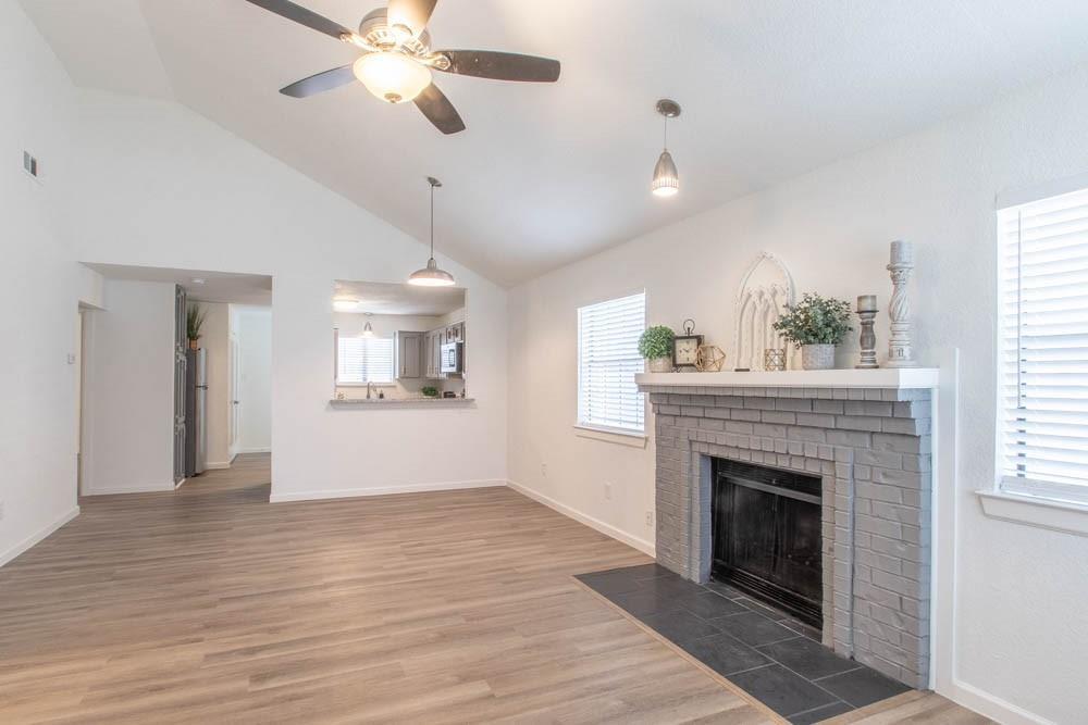 807 Windcrest  Drive, Keller, Texas 76248 - acquisto real estate best allen realtor kim miller hunters creek expert