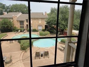 14333 Preston  Road, Dallas, Texas 75254 - acquisto real estate best highland park realtor amy gasperini fast real estate service