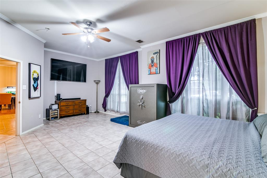 2214 Harborview  Boulevard, Rowlett, Texas 75088 - acquisto real estate best listing agent in the nation shana acquisto estate realtor