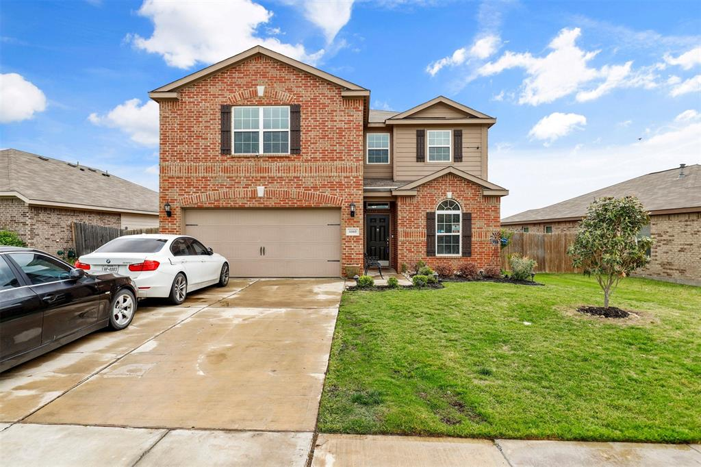 4460 Elderberry  Street, Forney, Texas 75126 - Acquisto Real Estate best plano realtor mike Shepherd home owners association expert