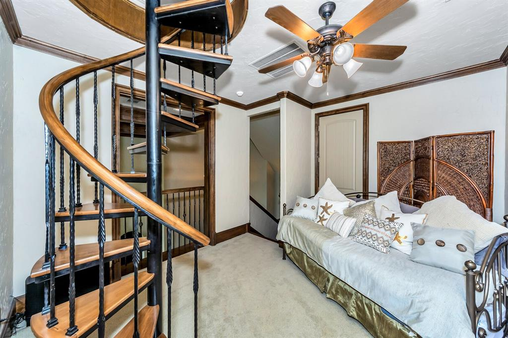 1056 Bluff Creek  Drive, Possum Kingdom Lake, Texas 76475 - acquisto real estate best realtor foreclosure real estate mike shepeherd walnut grove realtor