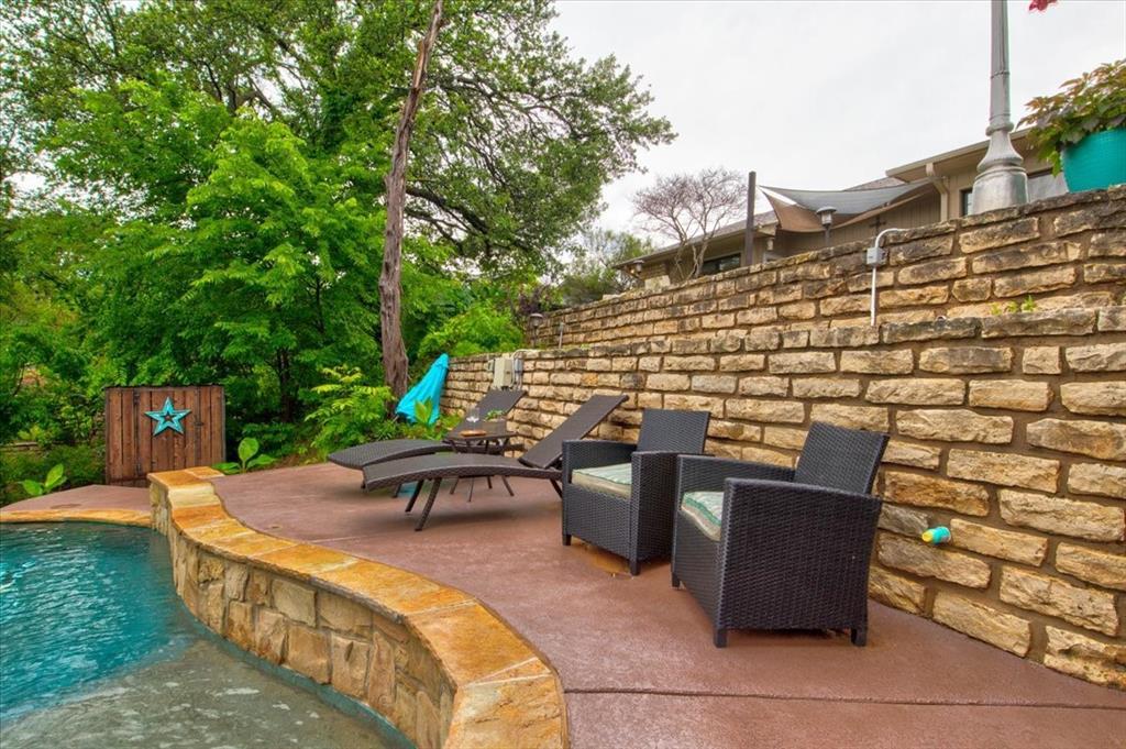 4315 Fairway  Drive, Granbury, Texas 76049 - acquisto real estate nicest realtor in america shana acquisto