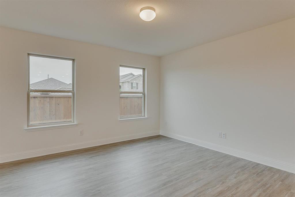 2633 Wheeler  Avenue, Aubrey, Texas 76227 - acquisto real estate best new home sales realtor linda miller executor real estate