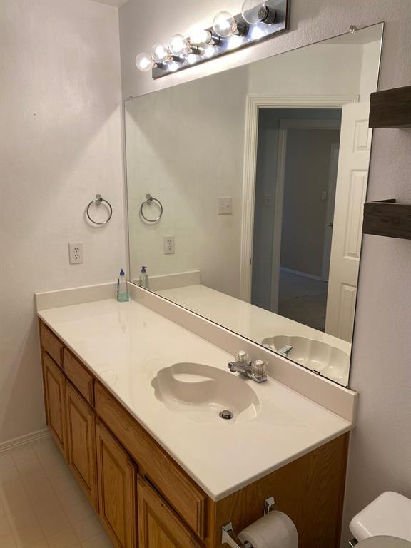 5503 Alta Verde  Circle, Arlington, Texas 76017 - acquisto real estate best realtor foreclosure real estate mike shepeherd walnut grove realtor