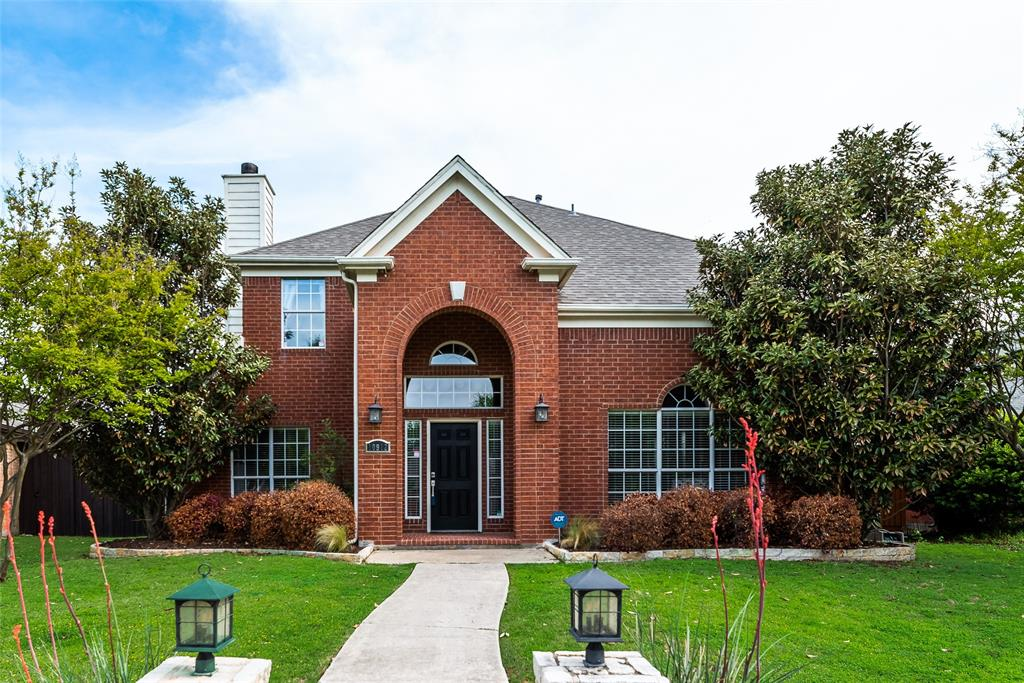 10912 Reisling  Drive, Frisco, Texas 75035 - Acquisto Real Estate best mckinney realtor hannah ewing stonebridge ranch expert