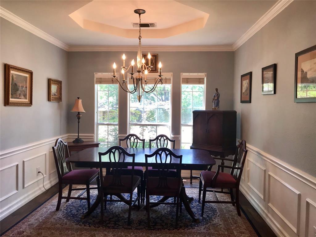 18 Remington  Drive, Highland Village, Texas 75077 - acquisto real estate best allen realtor kim miller hunters creek expert