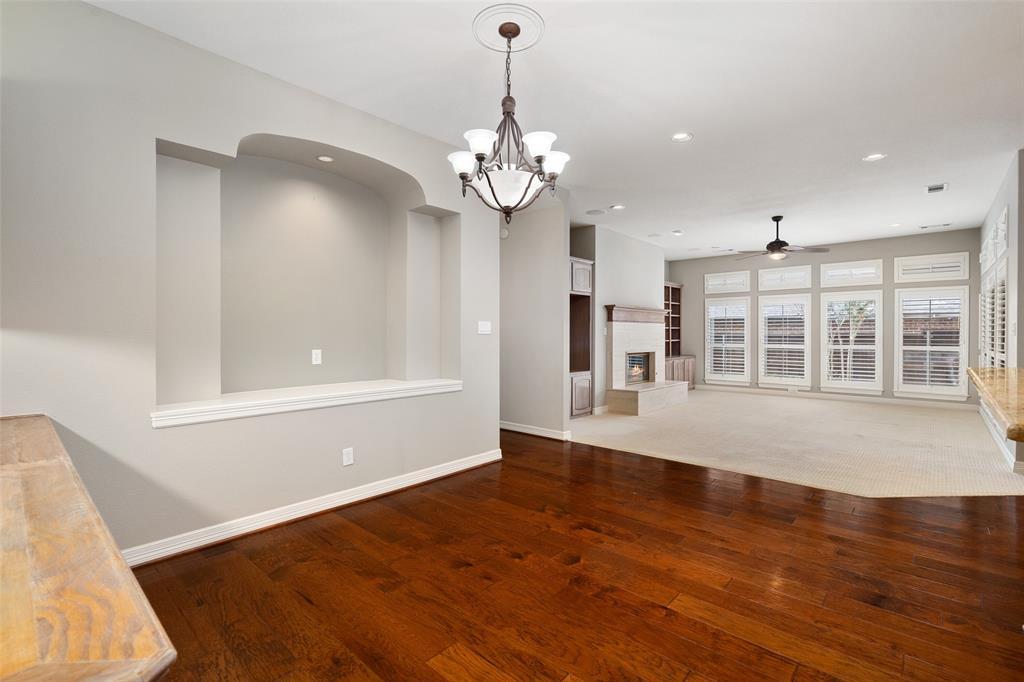 103 Turnberry  Circle, McKinney, Texas 75072 - acquisto real estate best luxury buyers agent in texas shana acquisto inheritance realtor