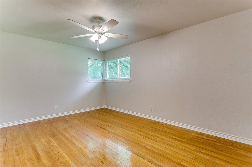6821 Chickering  Road, Fort Worth, Texas 76116 - acquisto real estate smartest realtor in america shana acquisto