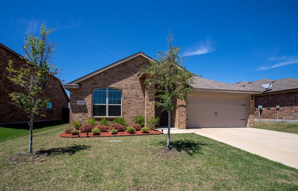 1063 Decker  Fate, Texas 75189 - Acquisto Real Estate best plano realtor mike Shepherd home owners association expert