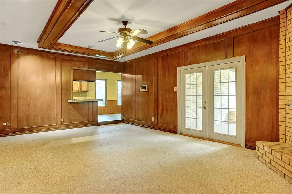 1713 Ridgeway  Drive, Sherman, Texas 75092 - acquisto real estate best celina realtor logan lawrence best dressed realtor