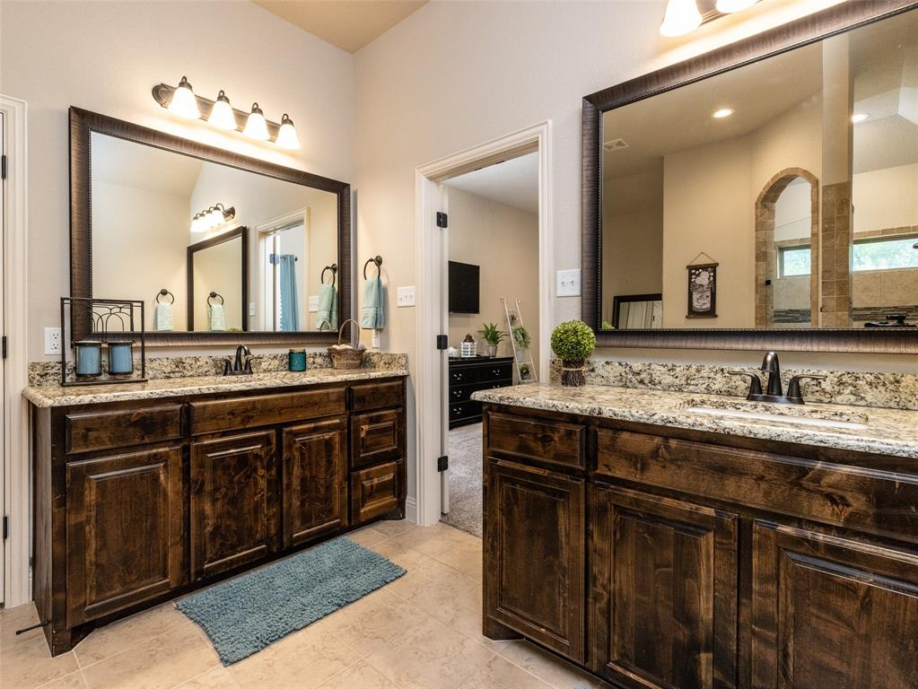 13057 Chisholm Ranch  Drive, Fort Worth, Texas 76052 - acquisto real estate best realtor dfw jody daley liberty high school realtor