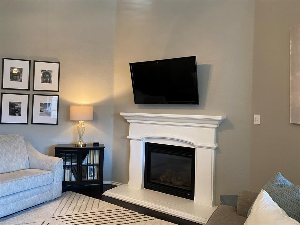 12616 Clarksburg  Trail, Fort Worth, Texas 76244 - acquisto real estate best celina realtor logan lawrence best dressed realtor