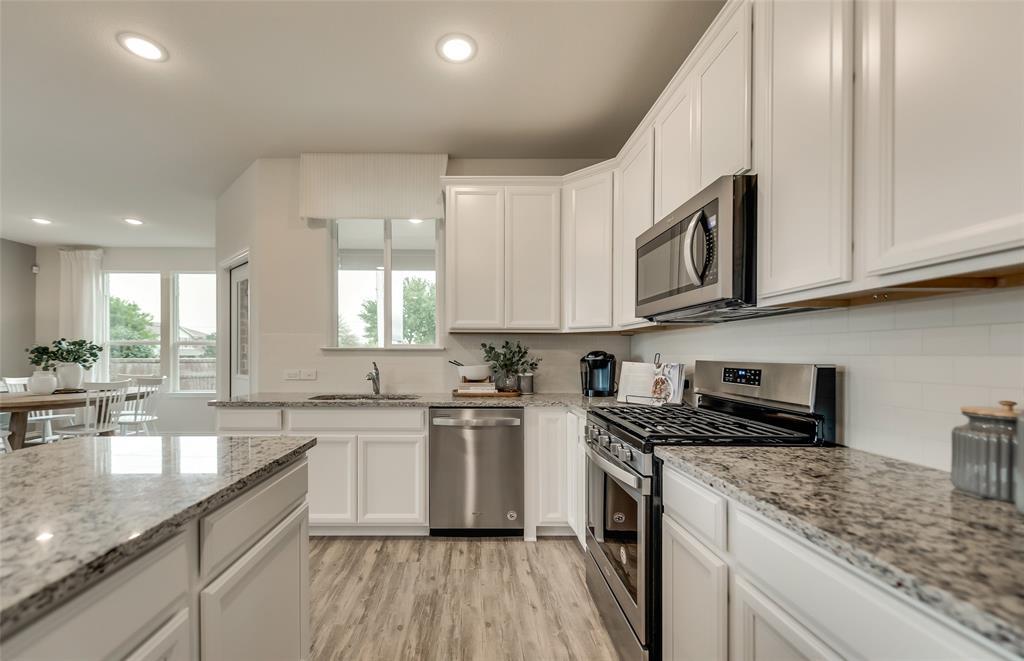 941 Shire  Avenue, Haslet, Texas 76052 - Acquisto Real Estate best mckinney realtor hannah ewing stonebridge ranch expert