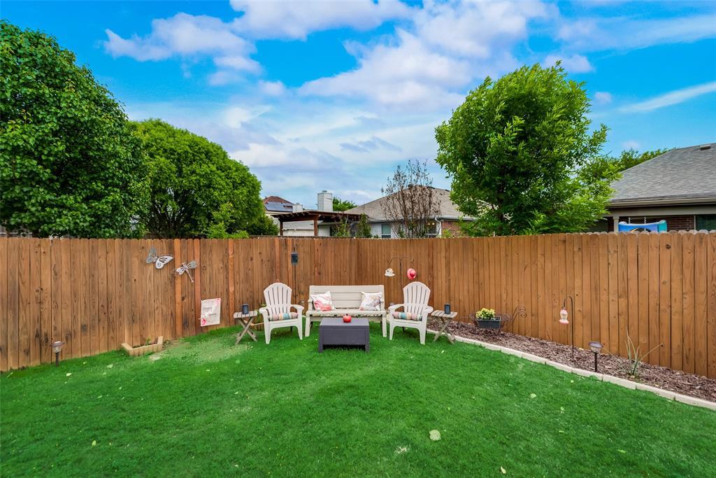 2612 Hilcroft  Avenue, Denton, Texas 76210 - acquisto real estate mvp award real estate logan lawrence