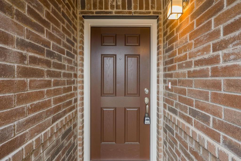 2633 Wheeler  Avenue, Aubrey, Texas 76227 - acquisto real estate best prosper realtor susan cancemi windfarms realtor