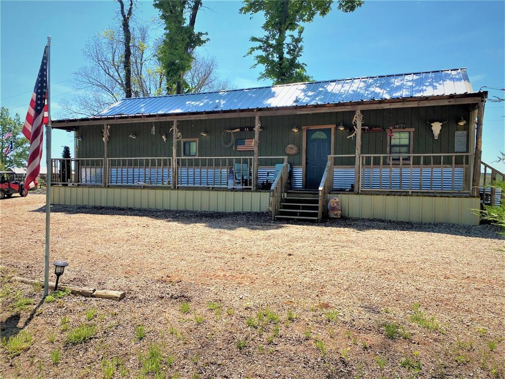 9891 Farm Road 906  Paris, Texas 75473 - Acquisto Real Estate best mckinney realtor hannah ewing stonebridge ranch expert