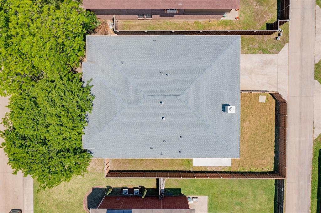 130 Wembley  Way, Rockwall, Texas 75032 - acquisto real estate best real estate idx dilusso marketing mike acquisto