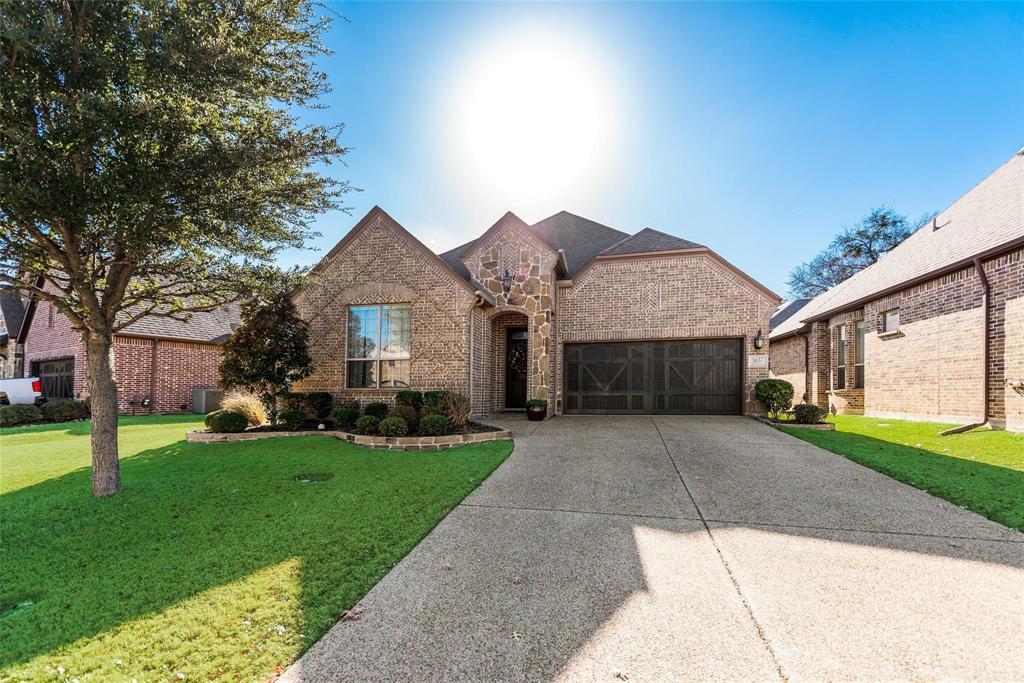 5637 Binbranch  Lane, McKinney, Texas 75071 - acquisto real estate best the colony realtor linda miller the bridges real estate