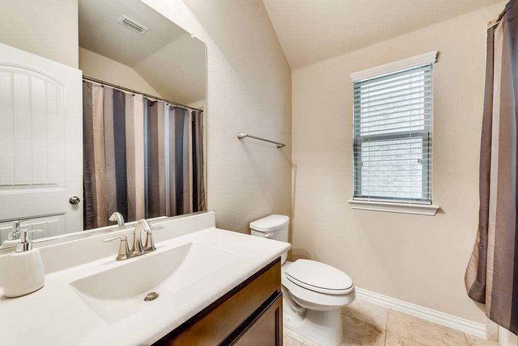 14628 Gilley  Lane, Haslet, Texas 76052 - acquisto real estate best designer and realtor hannah ewing kind realtor