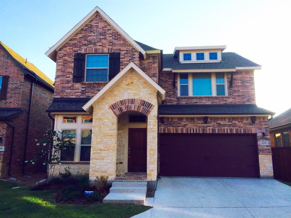 2113 Meridian  Way, Richardson, Texas 75080 - Acquisto Real Estate best plano realtor mike Shepherd home owners association expert